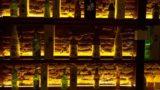 Milano. Com'è Sakeya, il nuovo locale che dice di avere il migliore sake d'Italia