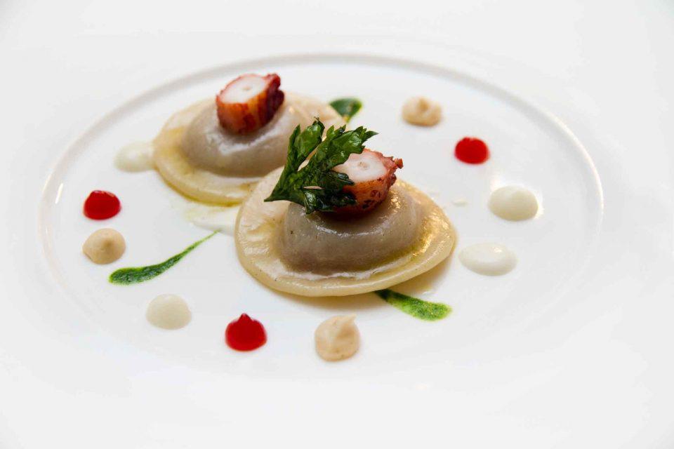 torre-del-saracino-menu-25-anni-bottoni-polpo-affogato