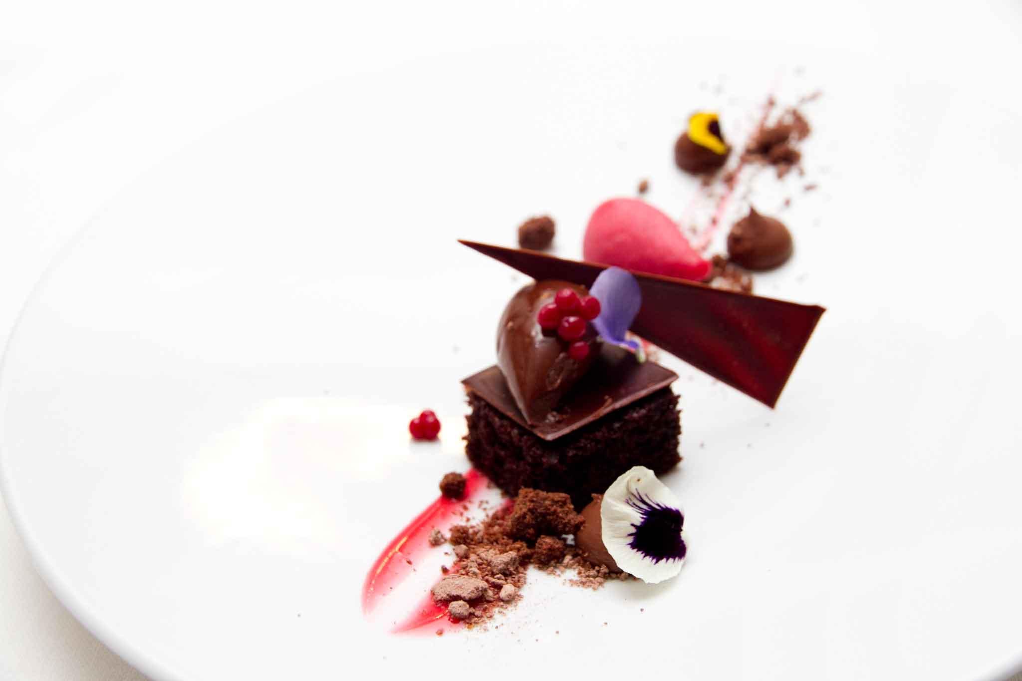 torre-del-saracino-menu-25-anni-cioccolato-e-lamponi