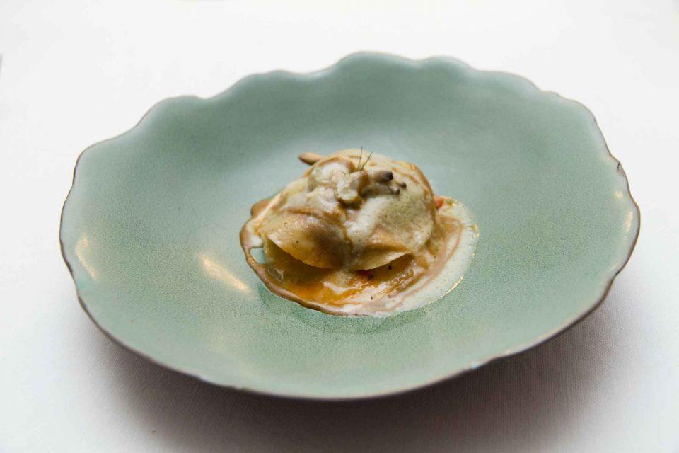 torre-del-saracino-menu-25-anni-lasagnetta-grano-saraceno