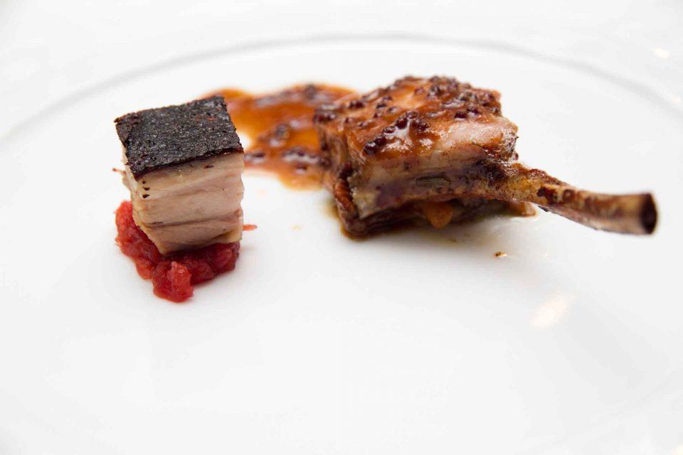 torre-del-saracino-menu-25-anni-maialino