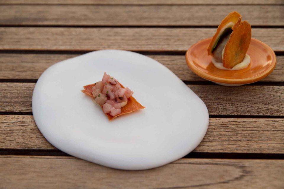 torre-del-saracino-menu-25-anni-sandwich-totano-patate