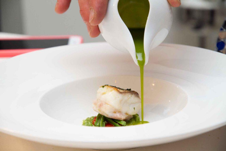 torre-del-saracino-menu-25-anni-trancio-pescato