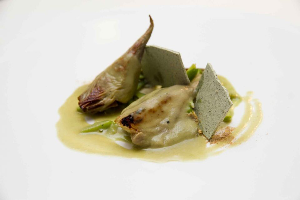 torre-del-saracino-menu-25-anni-variazioni-verdure