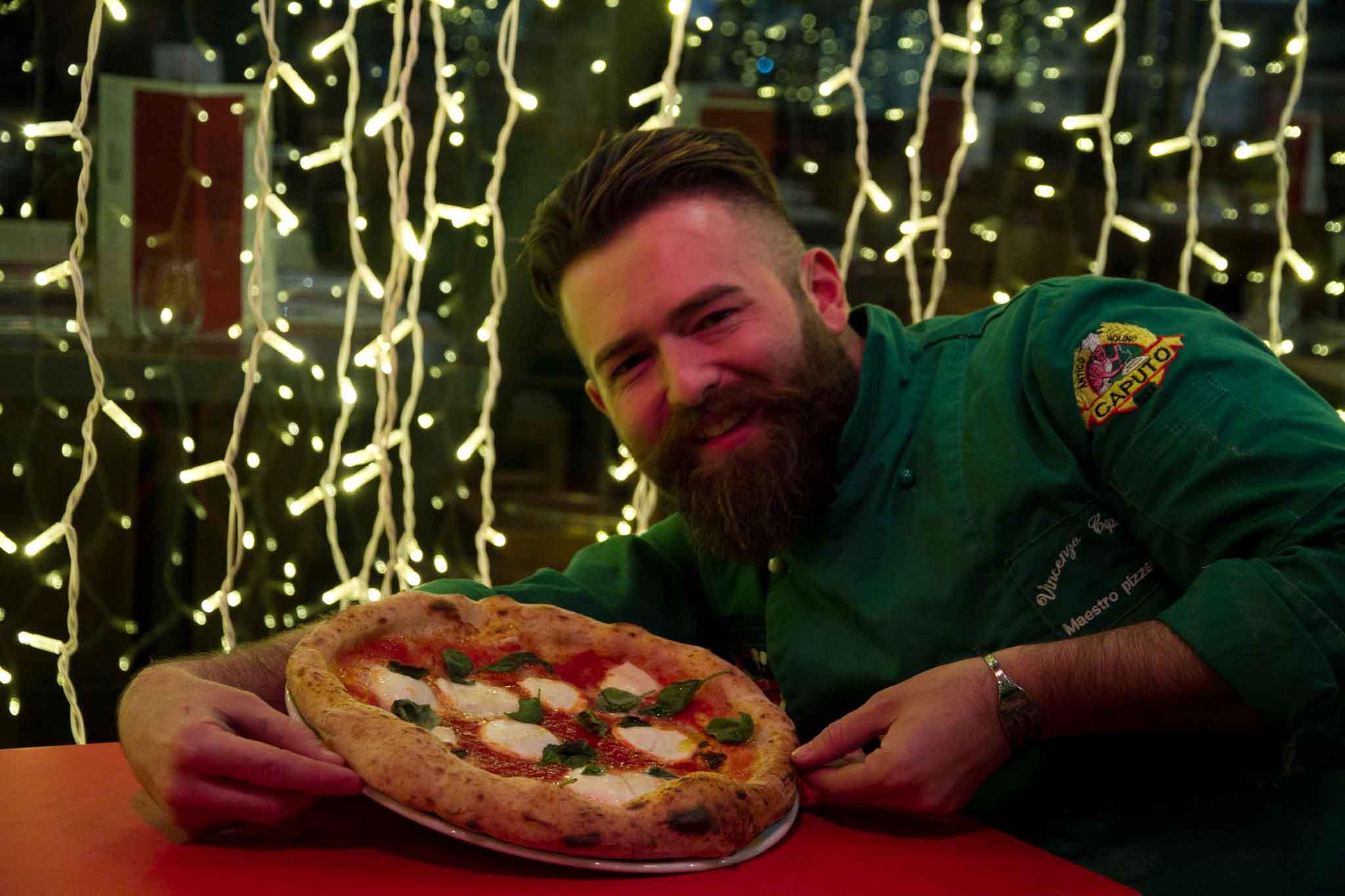vincenzo-capuano-e-la-pizza-margherita-vegana