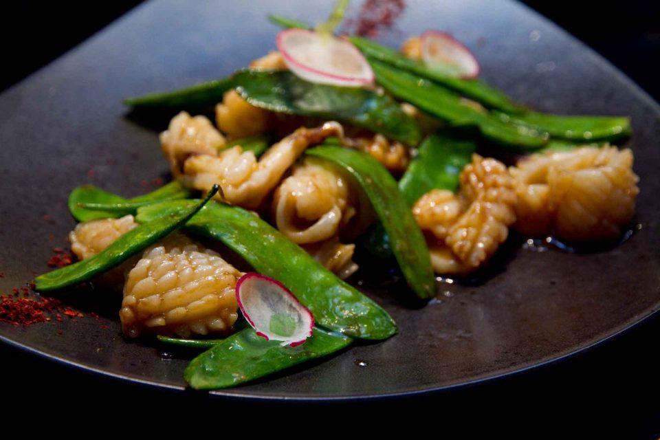 yugo-roma-calamari