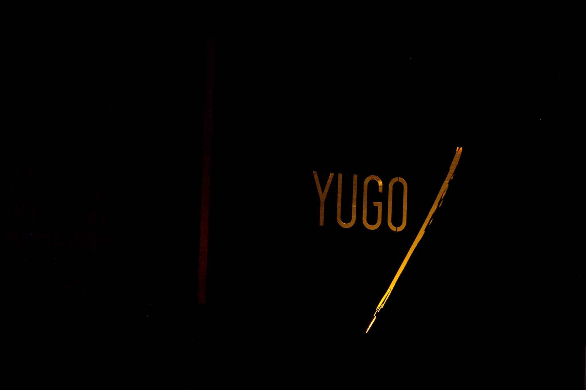 yugo-roma-logo