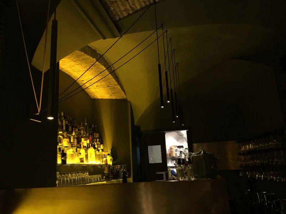 yugo-cocktail-bar