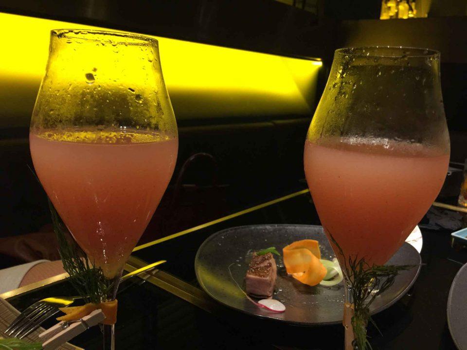 yugo-cocktail-pompelmo