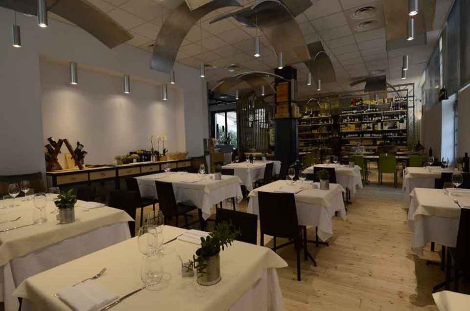al-carroponte-ristorante-bg-sala