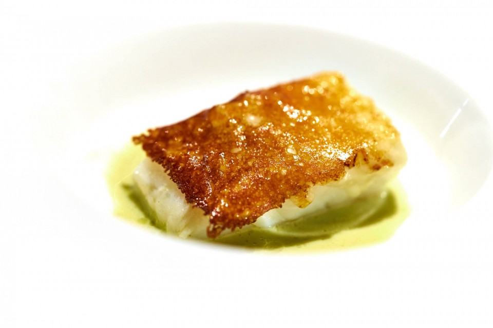 baccala-caciotta-wasabi