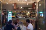 Roma. Il Bar del Fico cambia veste ed ospita grandi chef