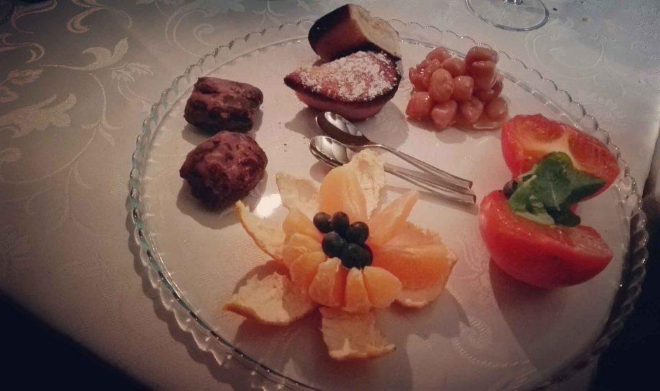 belle-epoque-frutta