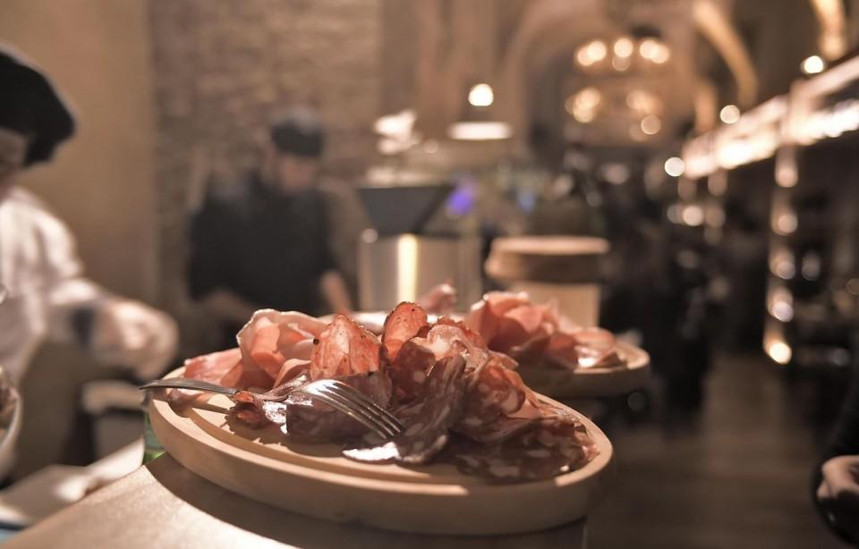 brandolino-ristorante-firenze