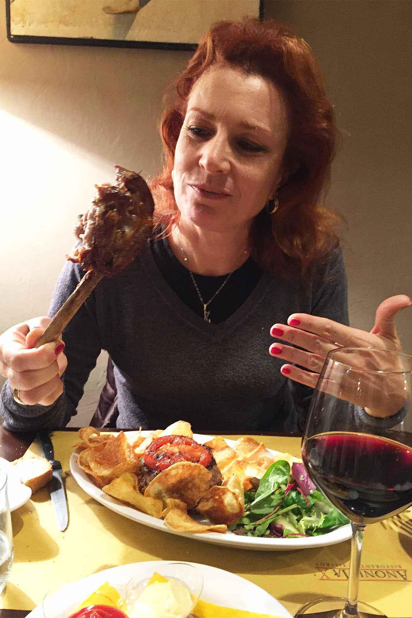 carne-toscana-giulia-nekorkina