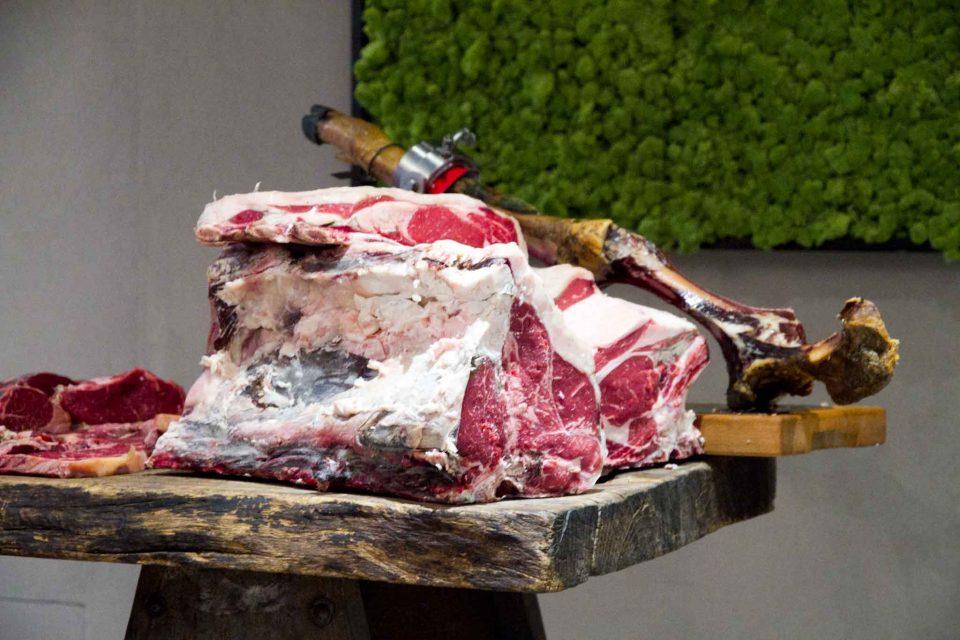 carne-macelleria-bifulco-braceria