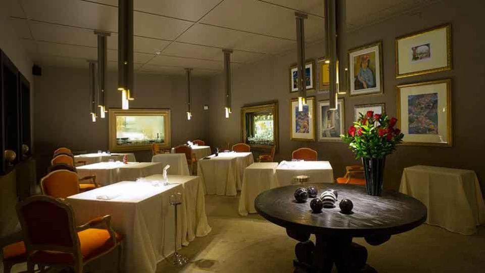 casa-vissani-ristorante-sala-classic