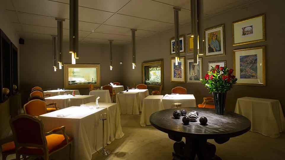 La Credenza San Mauro Canavese : Viaggiatoregourmet alias altissimo ceto ristorante la