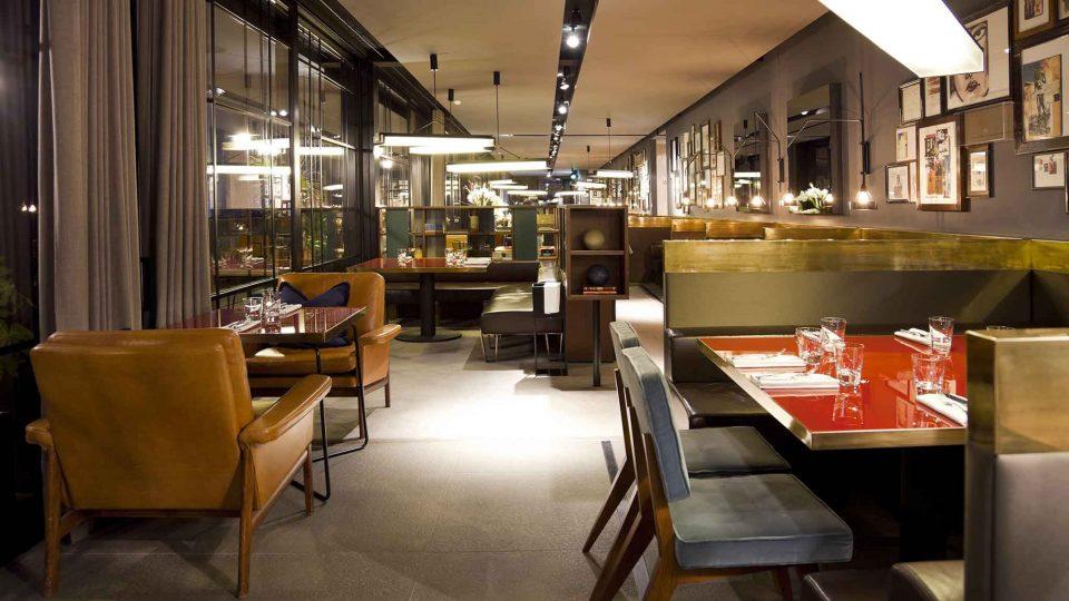 ceresio7-ristorante