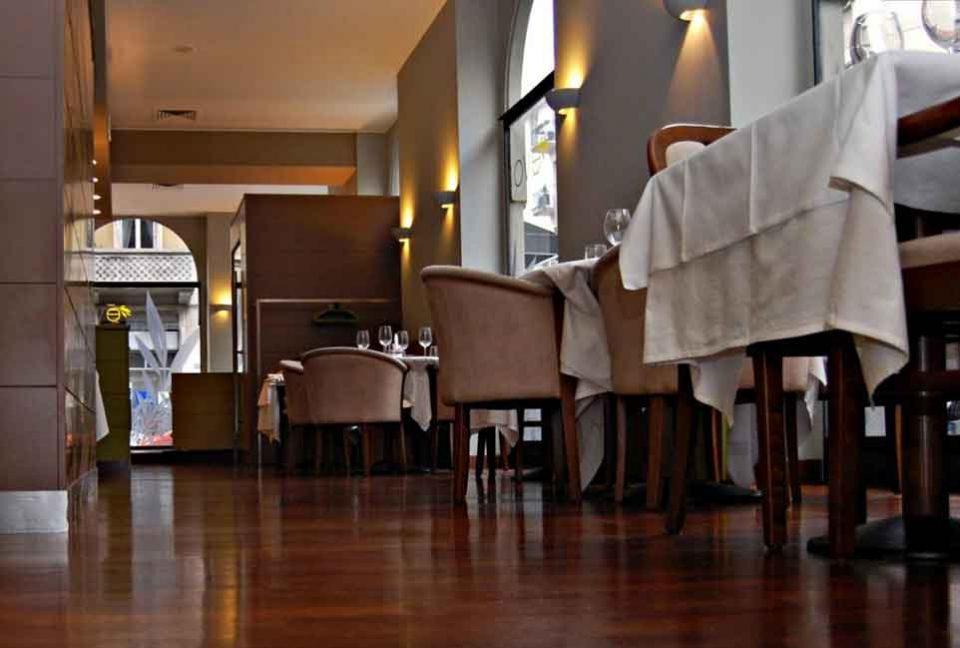 evo-ristorante-sala