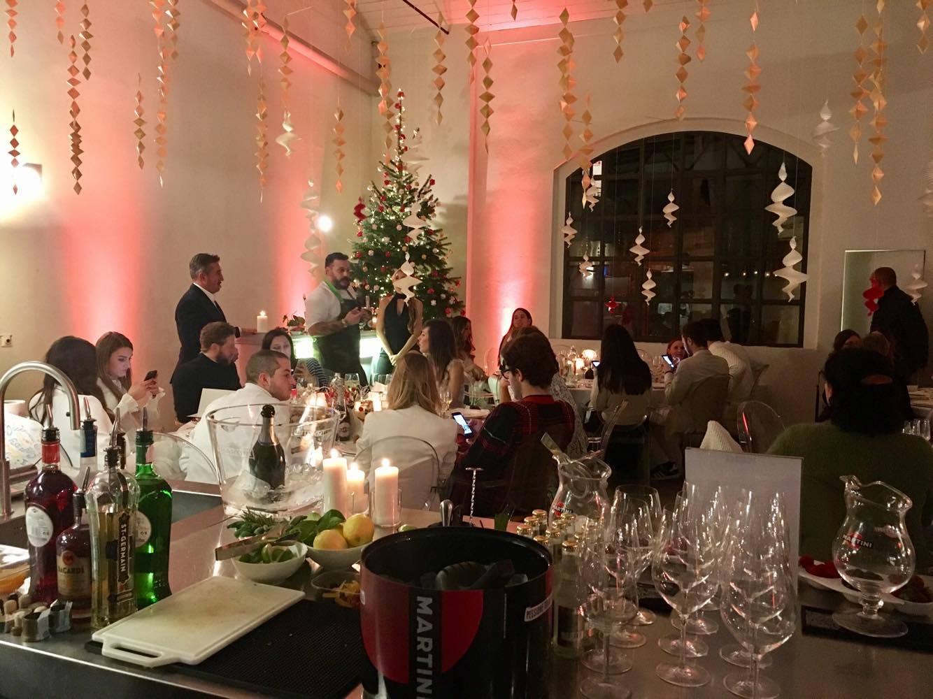 festa-milano-martini-natale