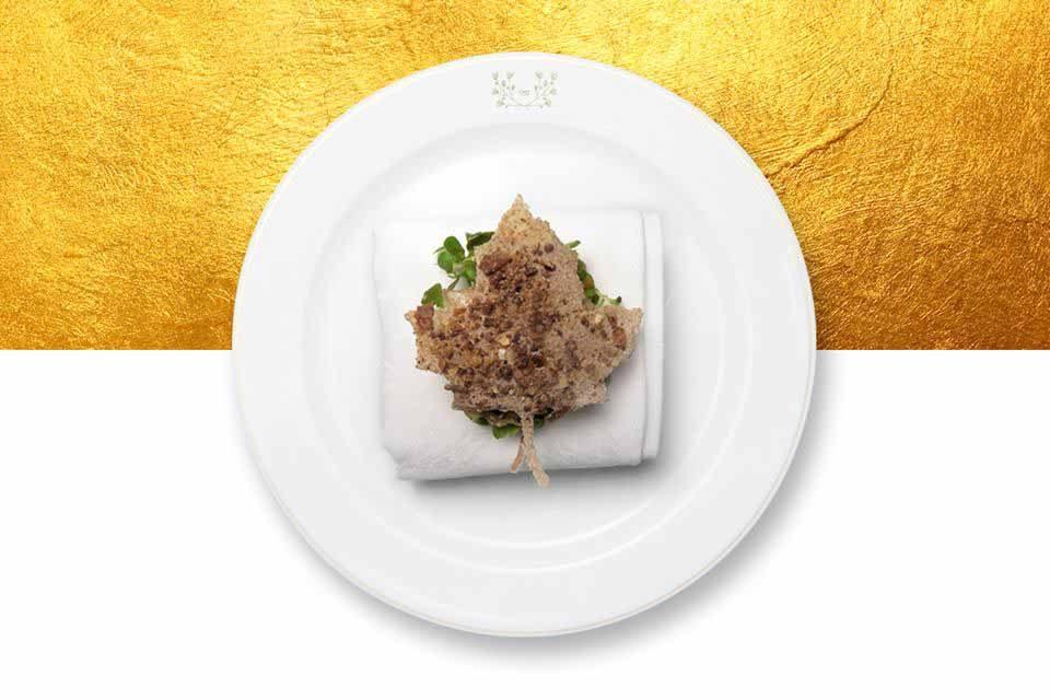 foglia-pane-valeriana-uova-salmone-del-cambio