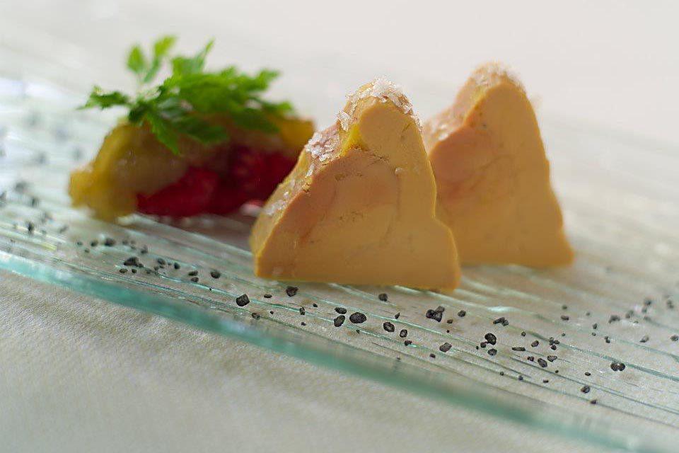 foie-gras-innocenti-evasioni