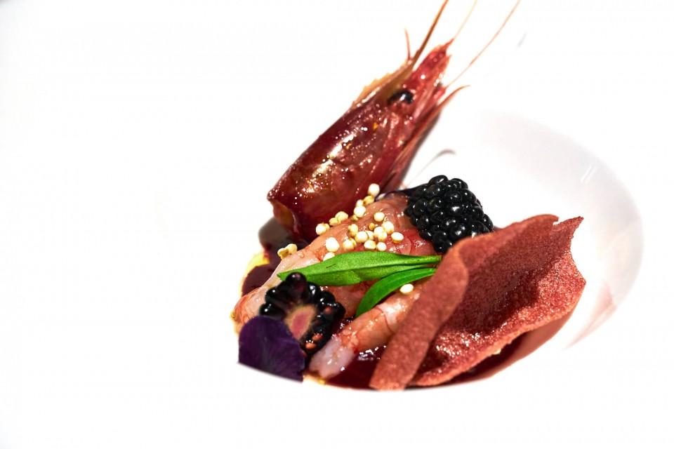 gamberi-rossi-more-quinoa