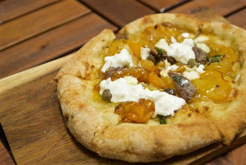 garage-pizza-milanook