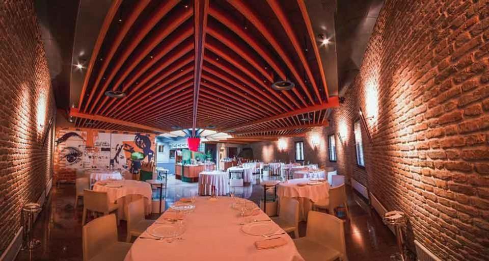 gellius-ristorante-sala