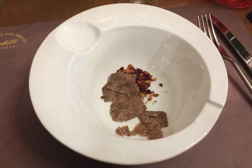 gricia-cacio-pepe-massimo-viglietti