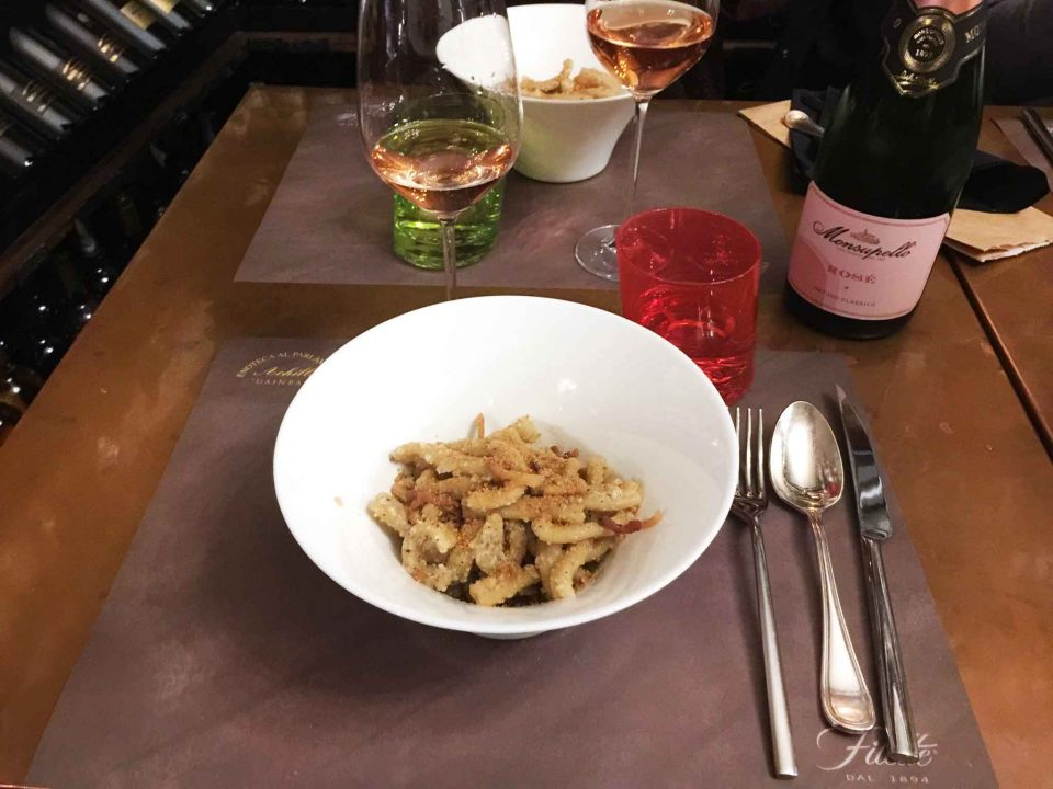 gricia-tradizionale-ristorante-roma-enoteca-achilli-al-parlamento