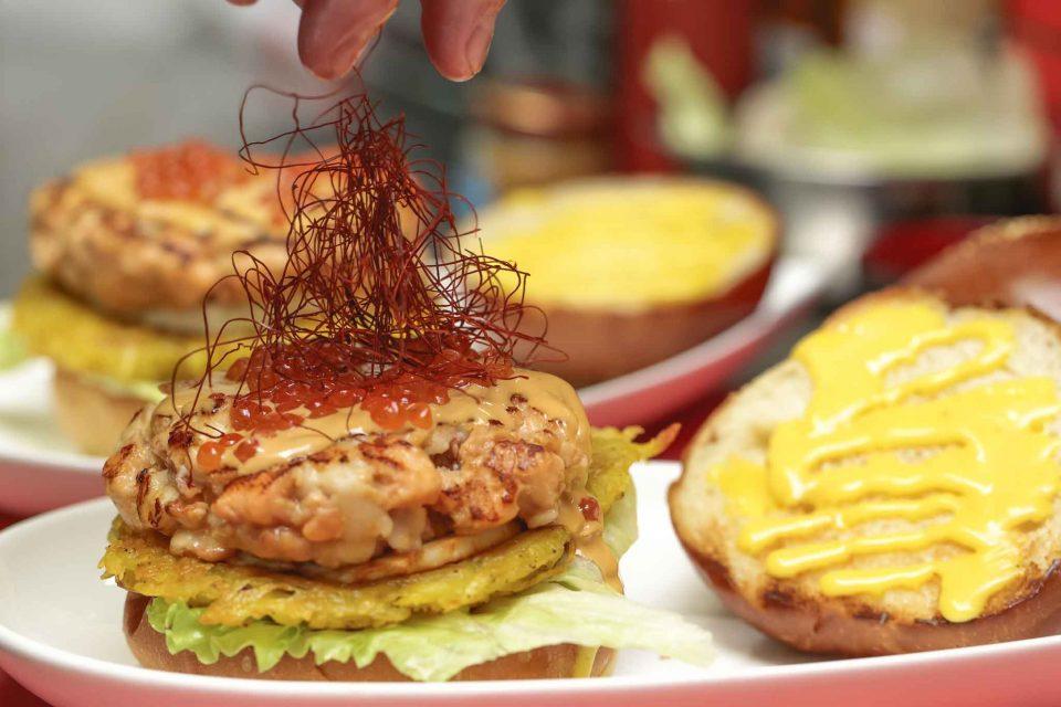 hamburger-12-morsi-napoli-ito-togarashi