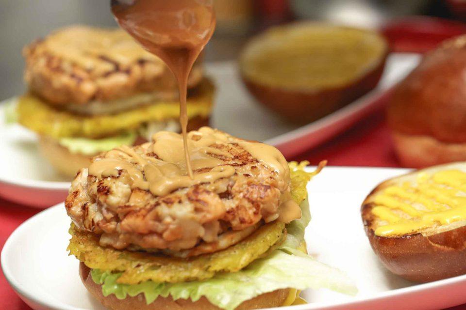 hamburger-12-morsi-salsa
