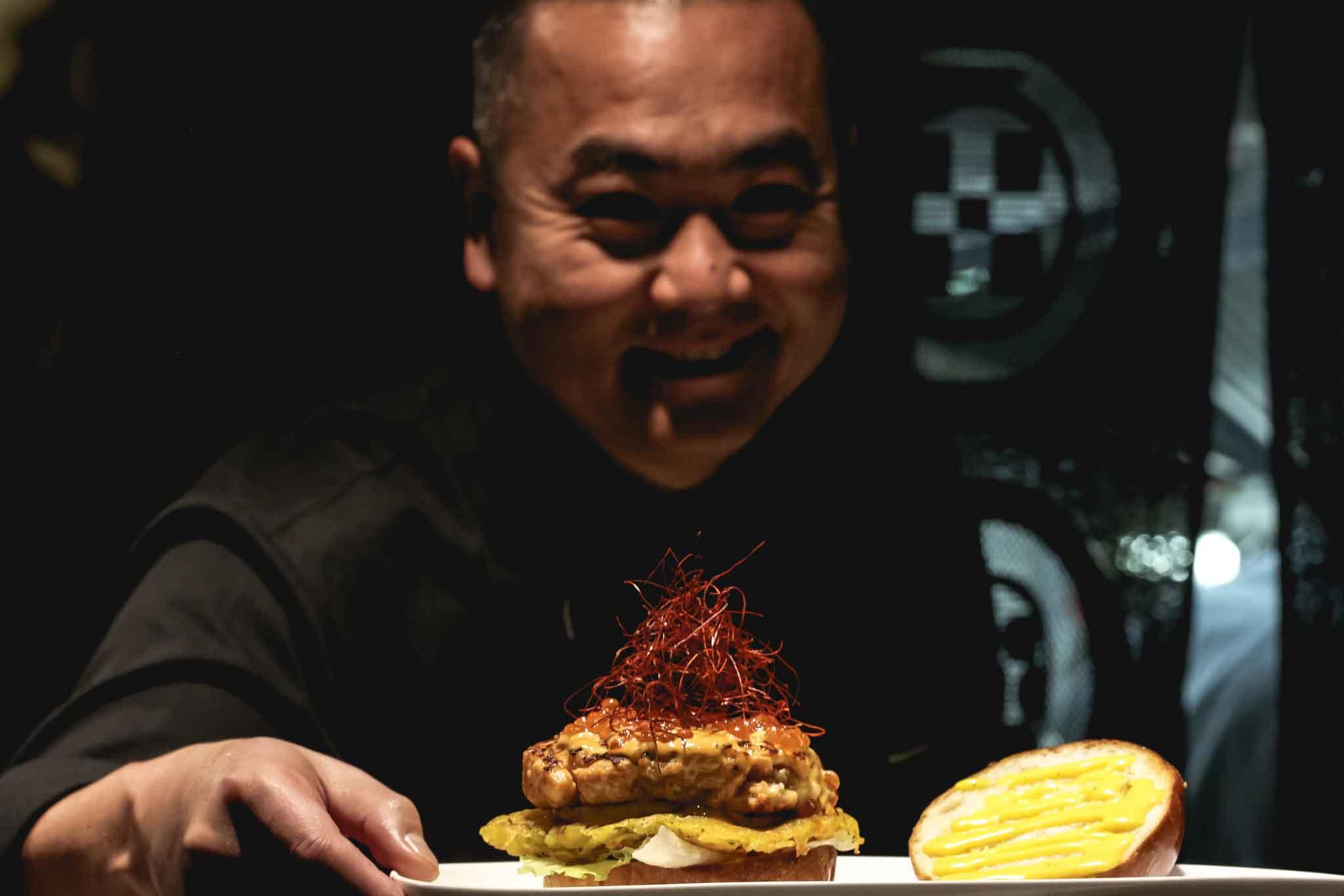 hamburger-ignacio-ito