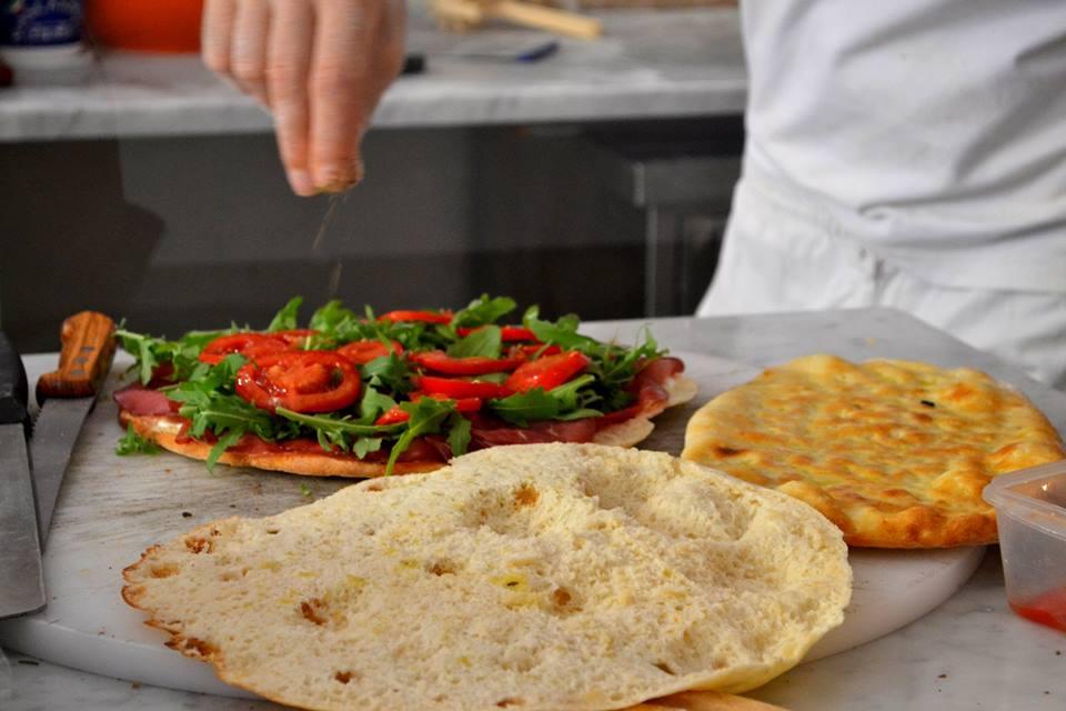 itaco-pizzeria-cecineria-firenze