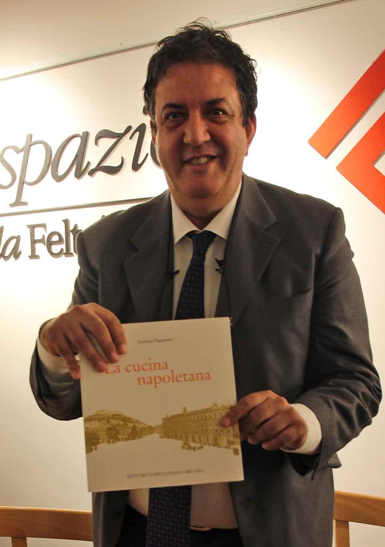 la-cucina-napoletana-libro-luciano-pignataro