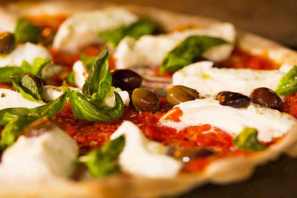 le-specialita-milano-pizzaok