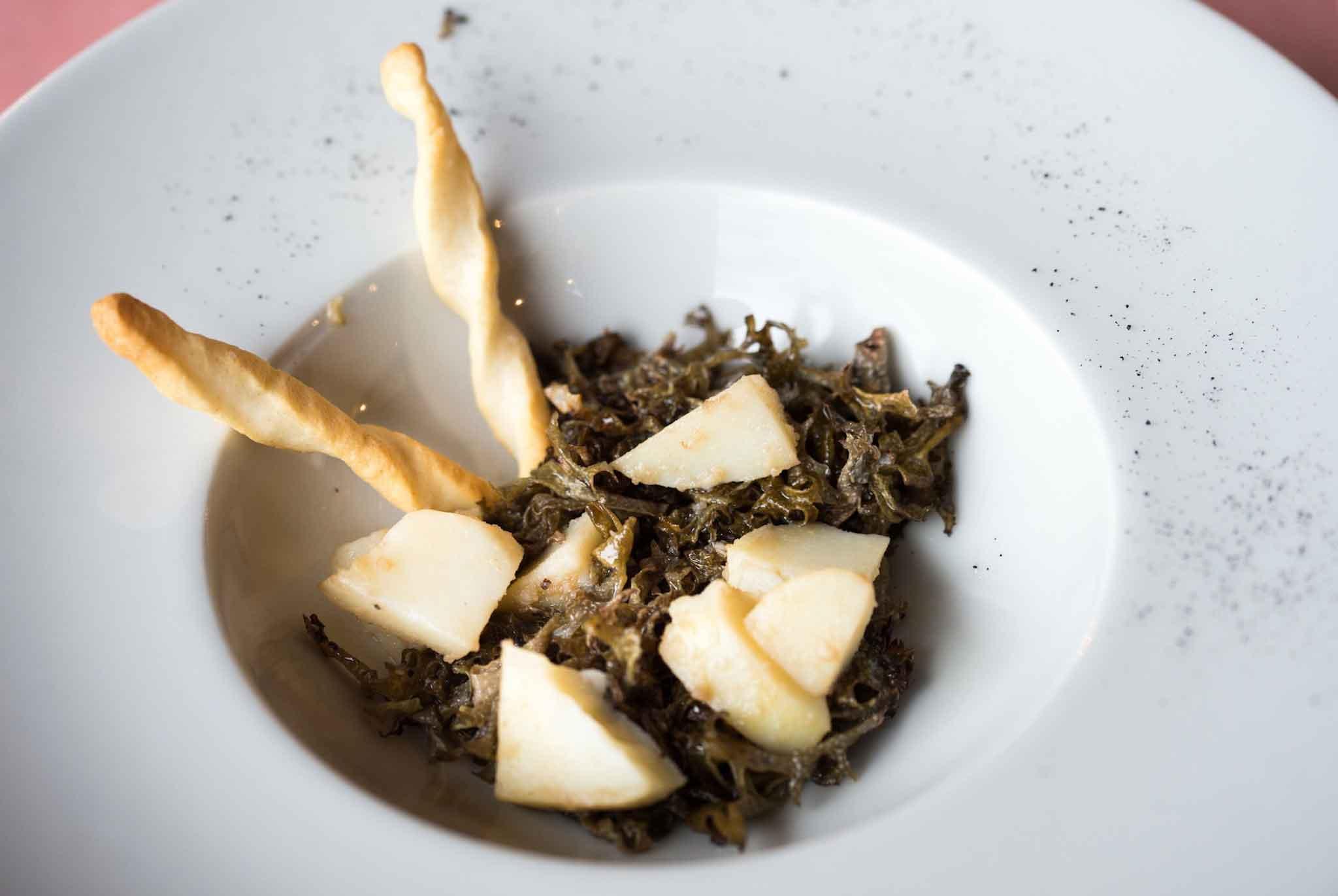 licheni-e-patate