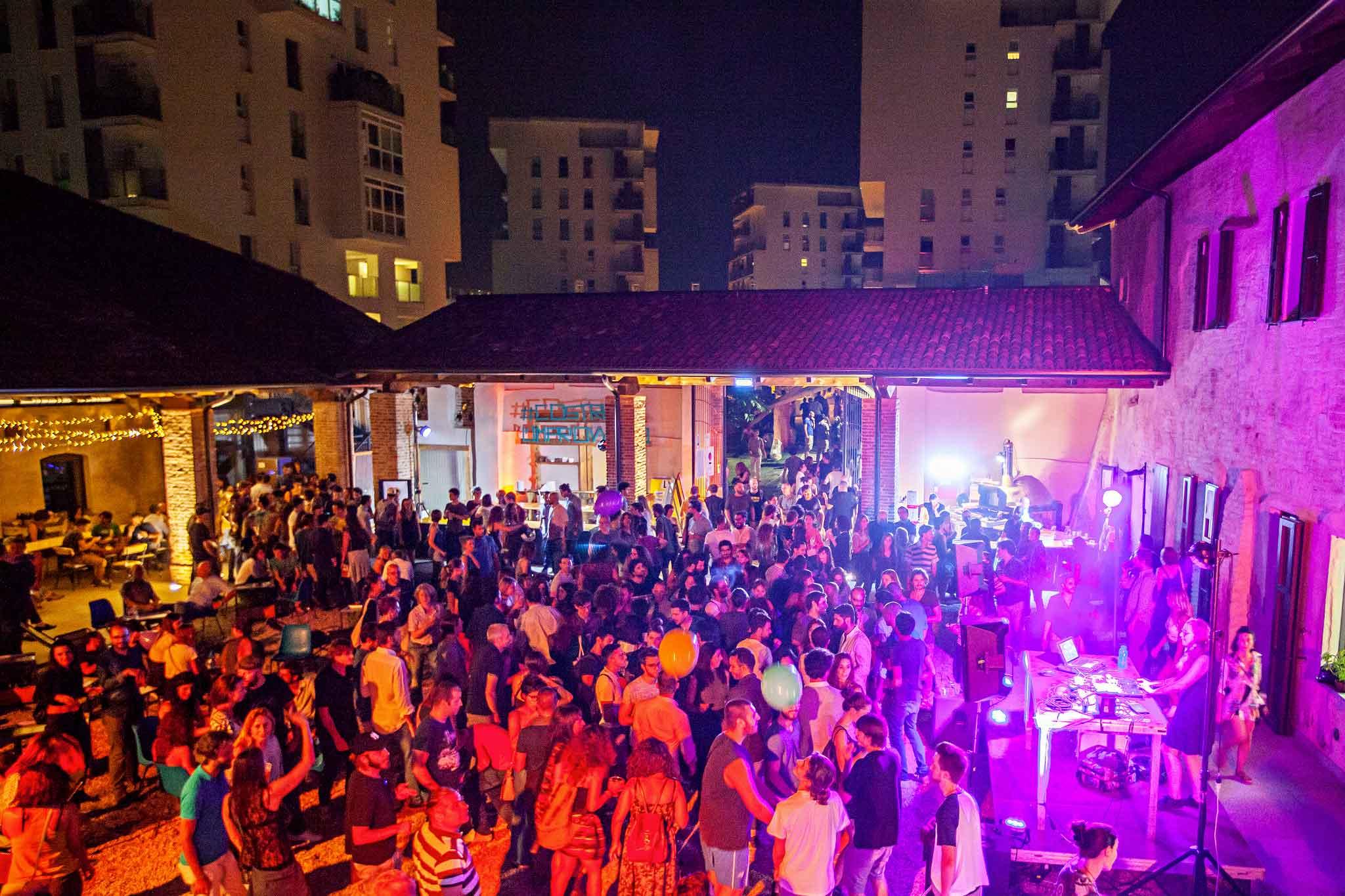mare-culturale-urbano_festa_ph-luca-chiaudano