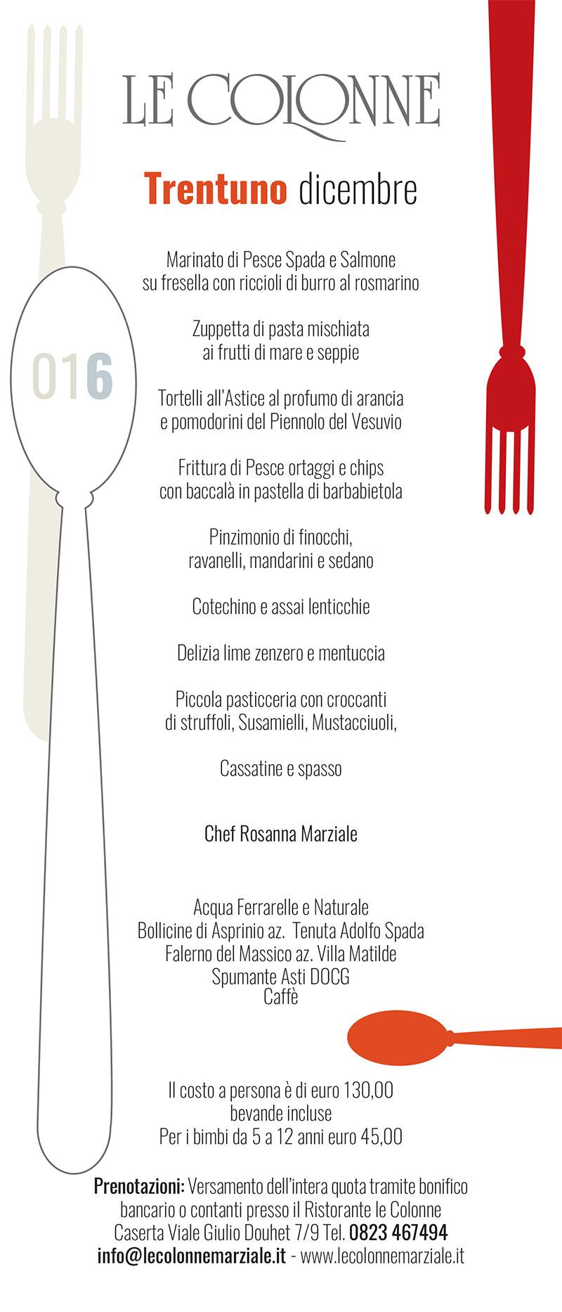menu-cenone-capodanno-ristorante-lde-colonne