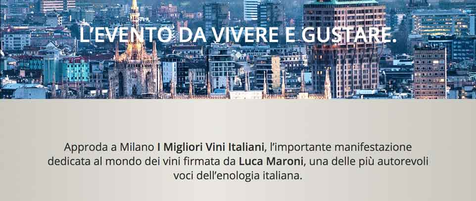 migliori-vini-2016-maroni