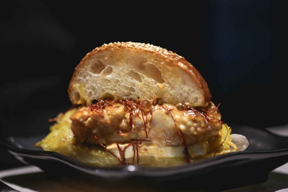 nuovo-hamburger-12-morsi-napoli-ito-ai