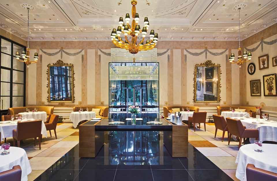 palazzo-parigi-mi-ristorante