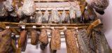Maiale. Dove comprare le migliori mortandele e pancette artigianali in Trentino