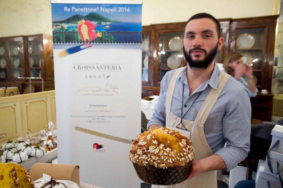 panettone-in-croissanteria