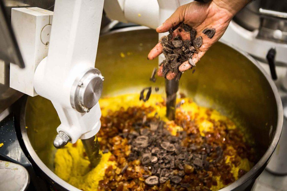 panettone-artigianale-ricetta-farina-integrale-2