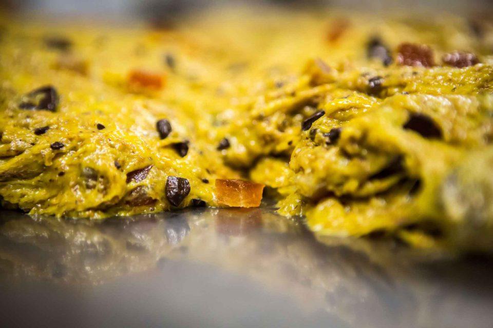 panettone-artigianale-ricetta-farina-integrale-3