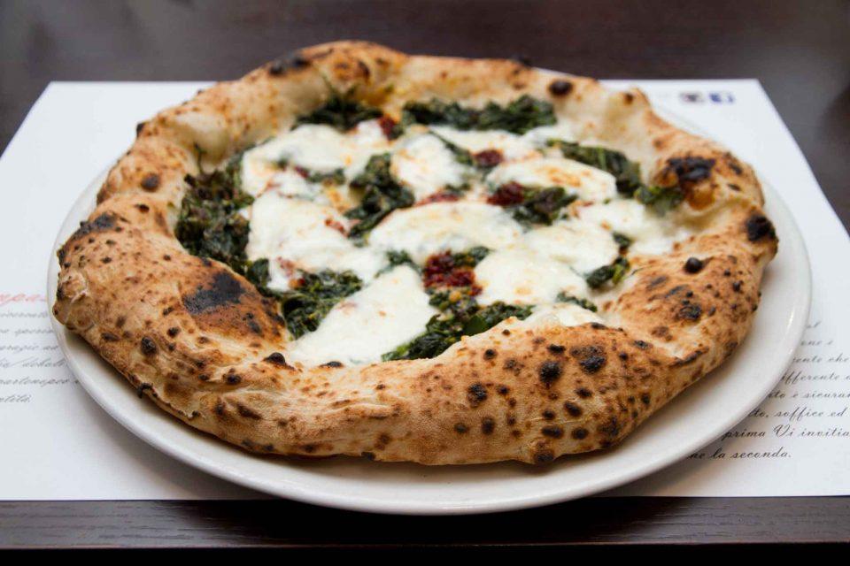 pizza-calabria-nostra-pizzeria-carlo-sammarco