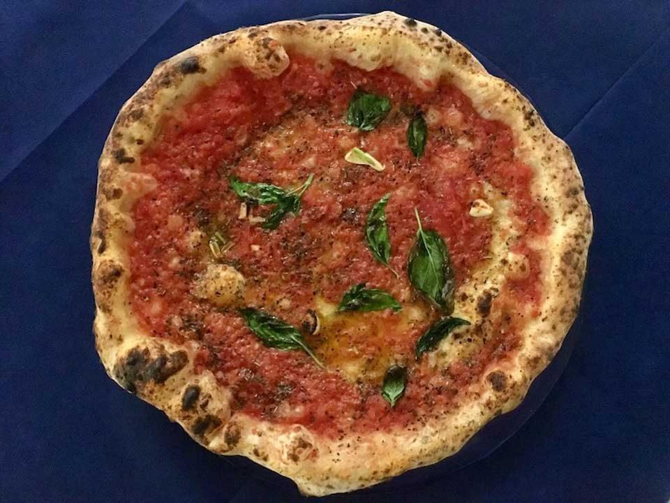 pizza-cosacca